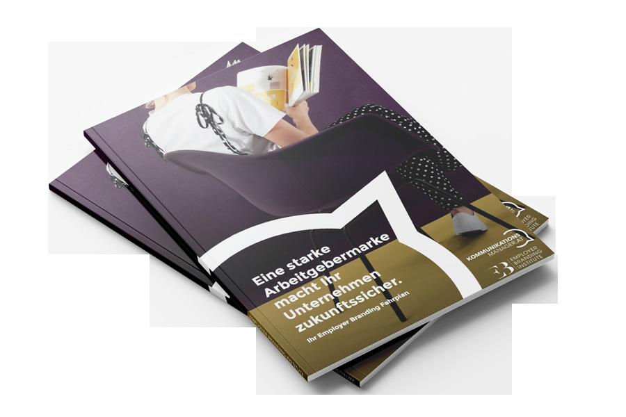 EBI Broschuere